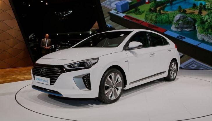 nuova-Hyundai-Ioniq-Plug-in-live-ginevra-2016