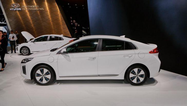 Hyundai-Ioniq-Plug-in-live-ginevra-2016
