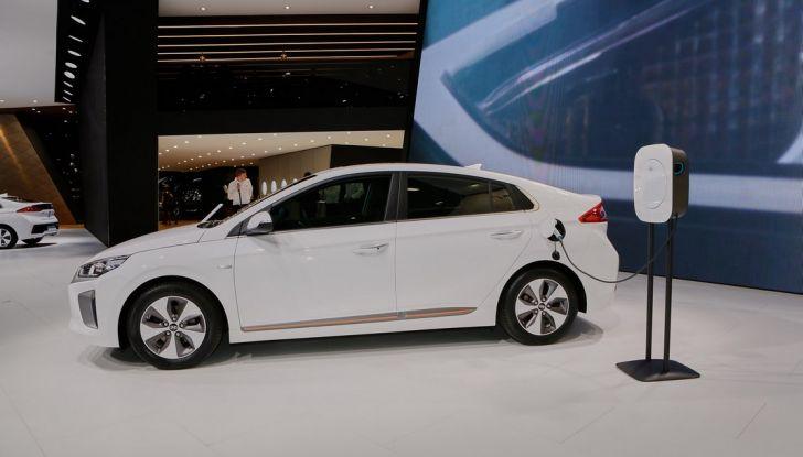 Hyundai-Ioniq-Plug-in-ricarica-live-ginevra-2016
