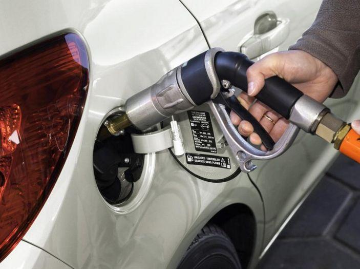 Incentivi GPL e metano 2017 disponibili fino a esaurimento fondi - Foto 7 di 8
