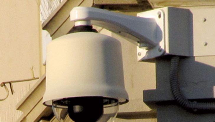 Multa non valida se il semaforo è rotto e non funziona - Foto 3 di 9