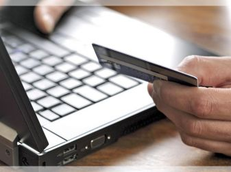 Multe: novità per il pagamento online
