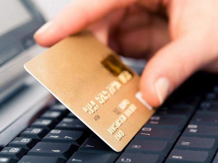 Multe: novità per il pagamento online - Foto 2 di 10