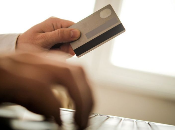 Multe: novità per il pagamento online - Foto 5 di 10