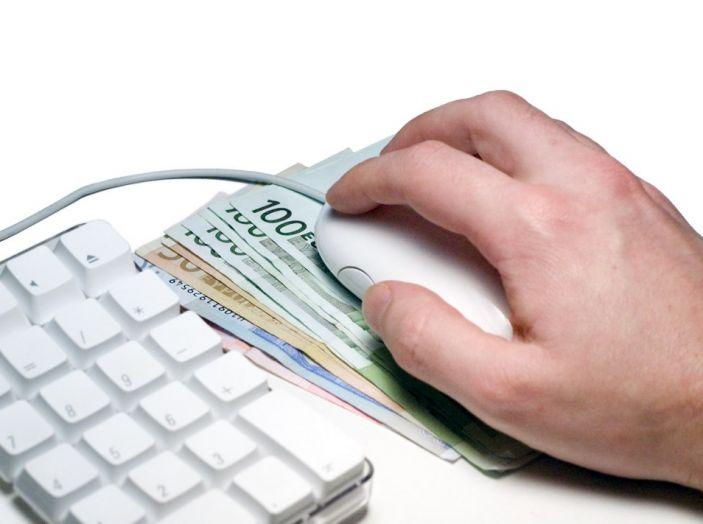 Multe: novità per il pagamento online - Foto 7 di 10