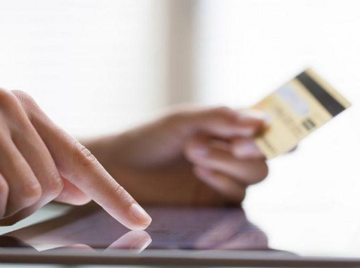 Multe: novità per il pagamento online - Foto 9 di 10