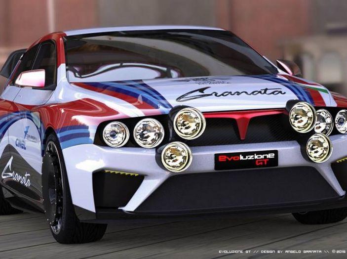 Evoluzione GT (Nuova Lancia Delta Integrale) Nuova-Lancia-Delta-HF-Integrale-il-Deltone-presentato-il-10-aprile-3-703x524