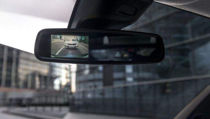 Nuovo Peugeot Expert, il marchio del Leone torna nel mercato dei veicoli commerciali - Foto 3 di 20