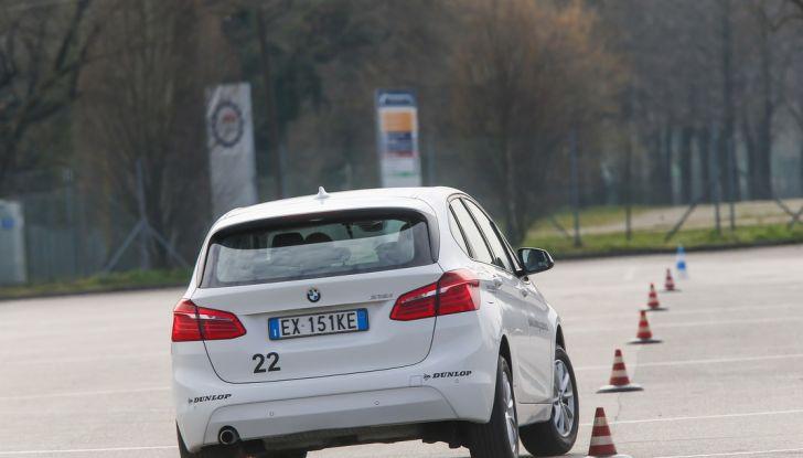 BMW Driving Experience 2016, si parte da Misano: Date, informazioni e corsi - Foto 32 di 32