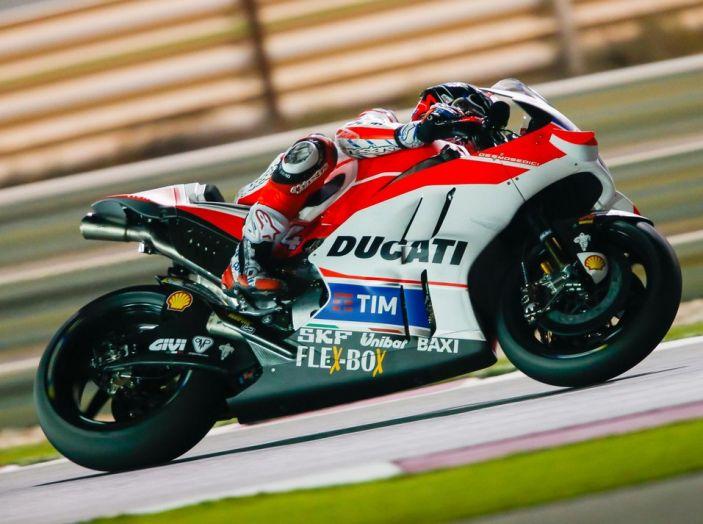 Calendario MotoGP 2017: 18 appuntamenti per il motomondiale - Foto 18 di 27