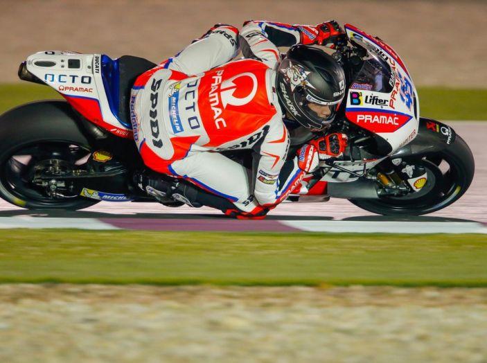 Calendario MotoGP 2017: 18 appuntamenti per il motomondiale - Foto 23 di 27