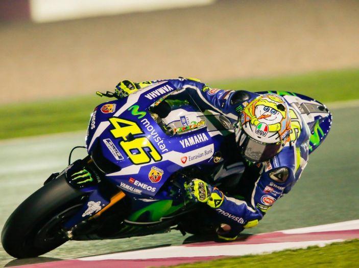 Calendario MotoGP 2017: 18 appuntamenti per il motomondiale - Foto 9 di 27