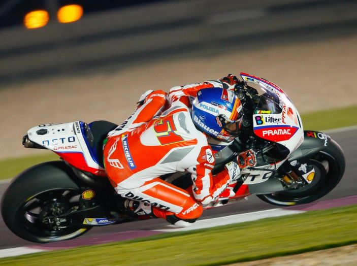 Calendario MotoGP 2017: 18 appuntamenti per il motomondiale - Foto 8 di 27