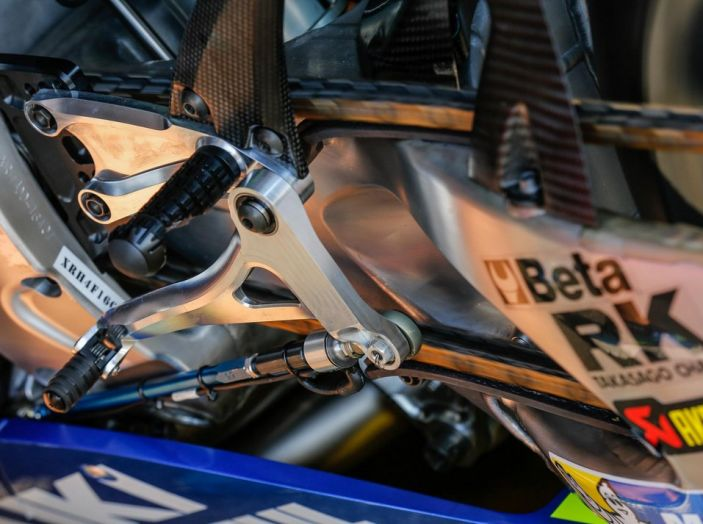 Calendario MotoGP 2017: 18 appuntamenti per il motomondiale - Foto 6 di 27