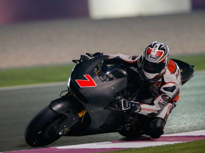 Calendario MotoGP 2017: 18 appuntamenti per il motomondiale - Foto 21 di 27