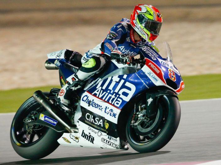 Calendario MotoGP 2017: 18 appuntamenti per il motomondiale - Foto 20 di 27