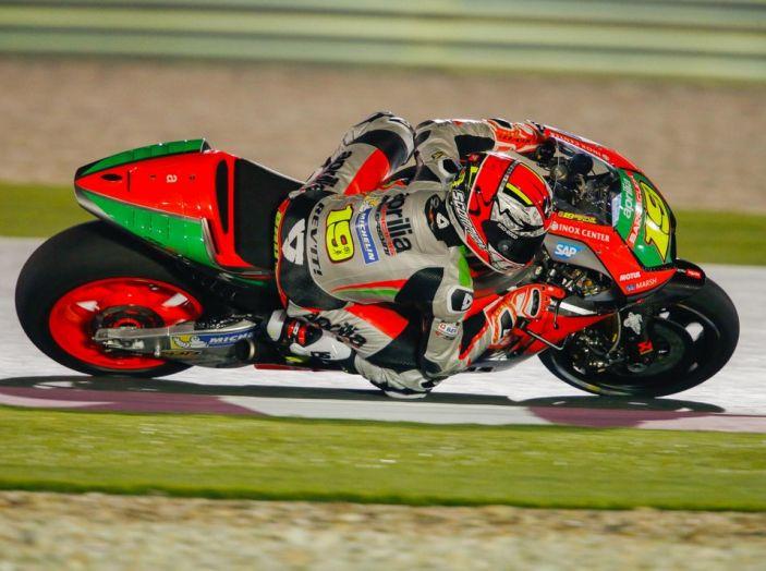 Calendario MotoGP 2017: 18 appuntamenti per il motomondiale - Foto 24 di 27