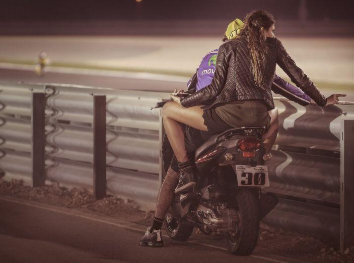Calendario MotoGP 2017: 18 appuntamenti per il motomondiale - Foto 17 di 27