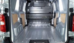 Toyota Proace Van (13)