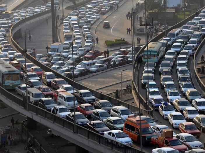 Controllo assicurazione auto: come verificare da web se un veicolo è assicurato con la nuova normativa - Foto 4 di 10