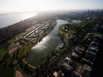 Orari TV F1 GP Australia 2016 Sky Sport F1 HD e Rai