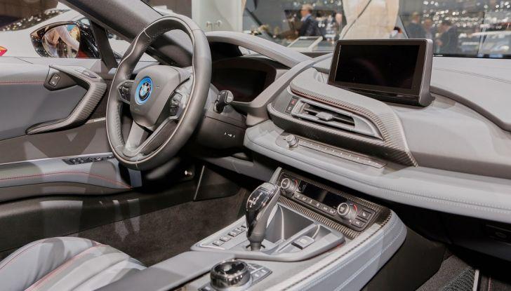 Nuova BMW M760Li xDrive - Foto 34 di 34