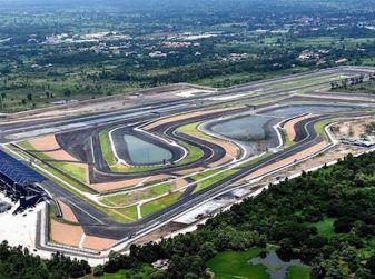 SBK 2016, Tailandia: Orari e diretta TV Mediaset ed Eurosport
