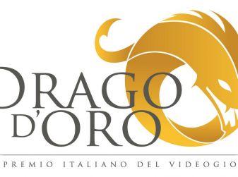 Ford Italia porta il messaggio della guida responsabile al Drago d'Oro 2016
