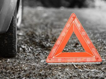 Omicidio stradale: la legge entra in vigore in via definitiva