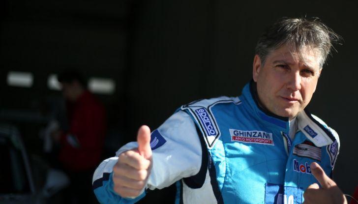 La Carrera Cup Italia accende i motori questo weekend a Monza - Foto 5 di 5