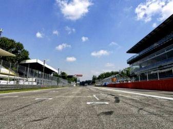 WorldSBK 2016: annullato il GP d'Italia a Monza