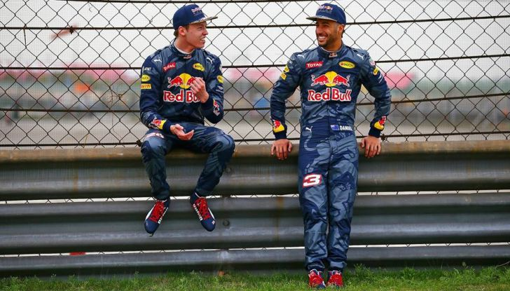 F1 2016, GP del Brasile: Hamilton trionfa nel diluvio, Vettel quinto - Foto 19 di 41