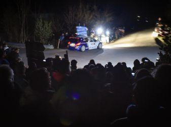 Il Sanremo è di Peugeot