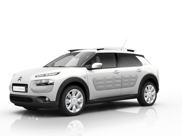 Citroën cactus chair c4 (9)