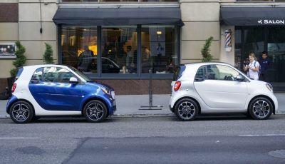 Tariffe RCA in aumento per oltre 1,4 milioni di automobilisti nel 2017