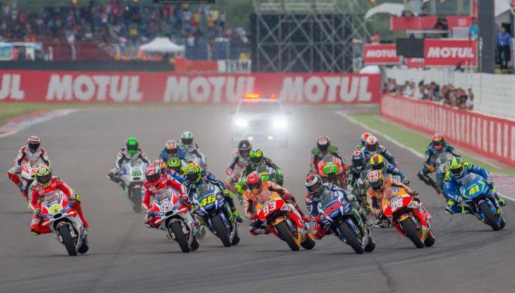MotoGP 2016, le pagelle del GP di Argentina - Foto 6 di 42