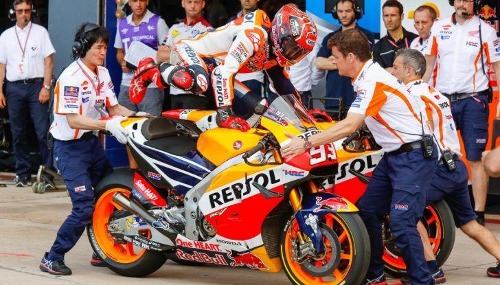 MotoGP 2016, le pagelle del GP di Argentina - Foto 16 di 42