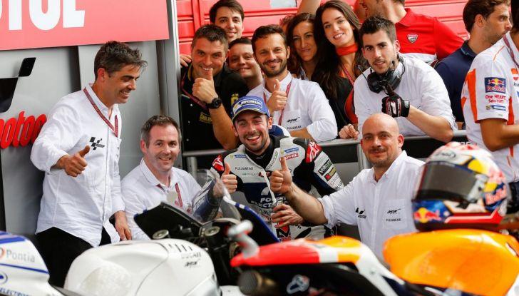MotoGP 2016, le pagelle del GP di Argentina - Foto 19 di 42