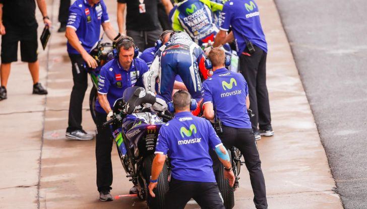 MotoGP 2016, le pagelle del GP di Argentina - Foto 5 di 42