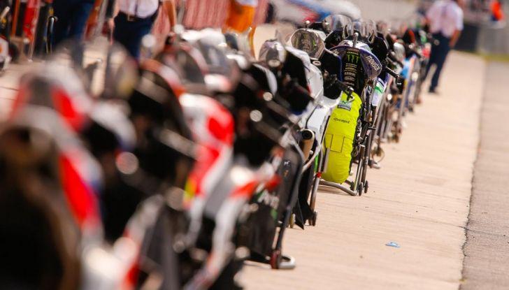 MotoGP 2016, le pagelle del GP di Argentina - Foto 25 di 42