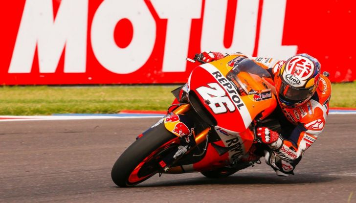 MotoGP 2016, le pagelle del GP di Argentina - Foto 26 di 42