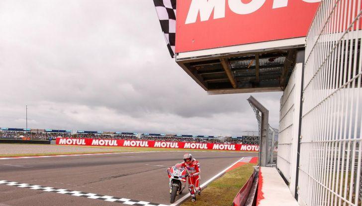 MotoGP 2016, le pagelle del GP di Argentina - Foto 27 di 42