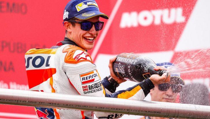 MotoGP 2016, le pagelle del GP di Argentina - Foto 29 di 42