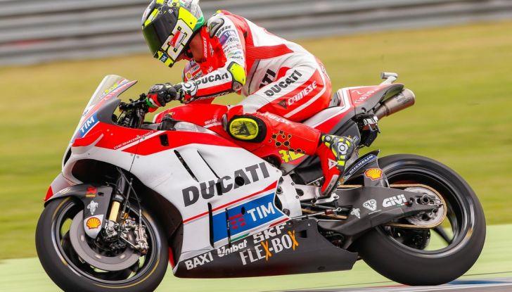 MotoGP 2016, le pagelle del GP di Argentina - Foto 34 di 42