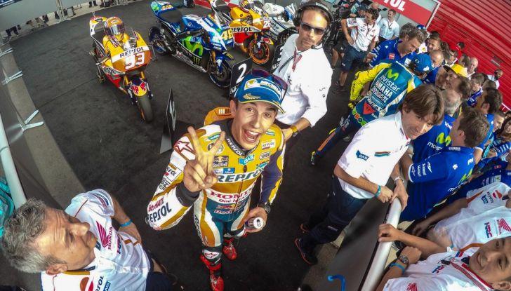 MotoGP 2016, le pagelle del GP di Argentina - Foto 36 di 42
