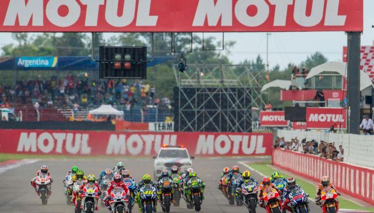 MotoGP 2016, le pagelle del GP di Argentina - Foto 37 di 42