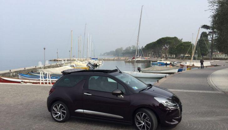 Comprare auto all'estero, quando conviene e come fare - Foto 8 di 16