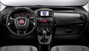 Nuovo Fiat Fiorino (2)