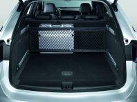 Opel: gli accessori da viaggio per vacanze relax