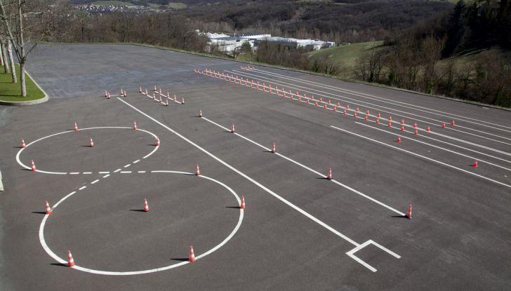 Patente di guida deteriorata, scatta il ritiro - Foto 2 di 11